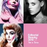 Editorial Beauty | Year in Review 2010