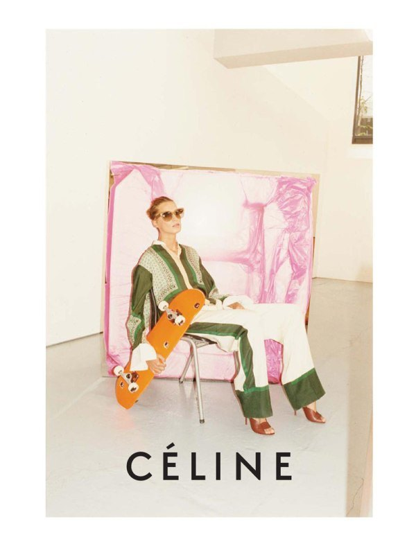Celine_SS11_v9:DPS