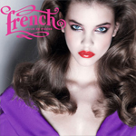 <em>French Revue de Modes</em> S/S 2011 Covers | 13 Models by Thierry Le Gouès