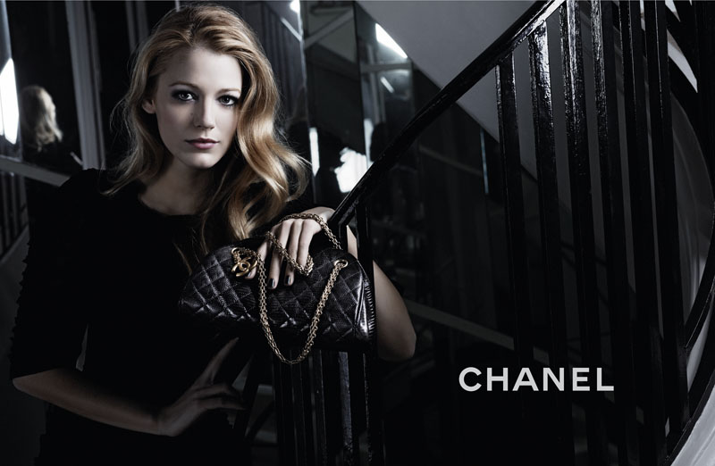 chanelbag2