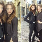 Casting Call | Milly Simmonds & Lisa Akesson