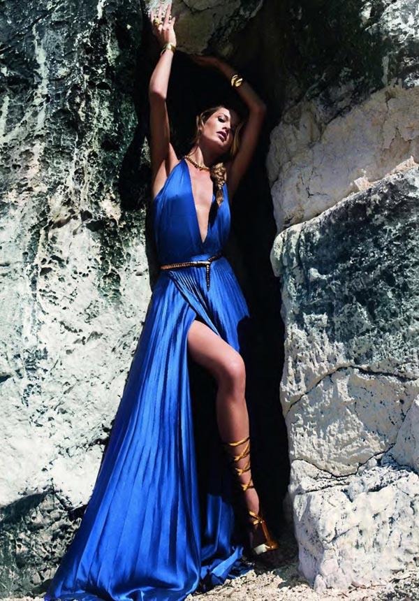 Karmen Pedaru EST 2011 naked (92 fotos) Video, Instagram, swimsuit