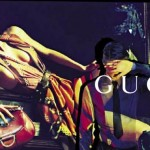 Gucci Pre-Fall 2011 Campaign Preview | Sigrid Agren by Mert & Marcus