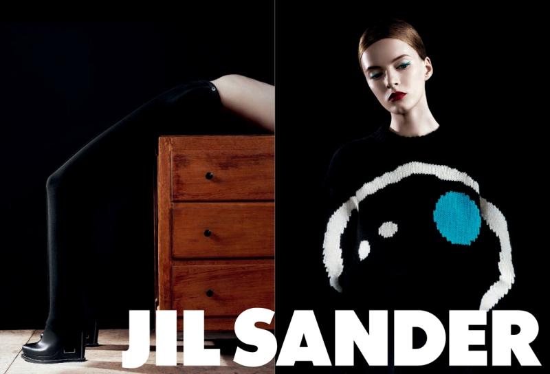 jilsander-daria1