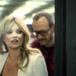 Film | Kate Moss & Terry Richardson for Mango Fall 2011 Campaign
