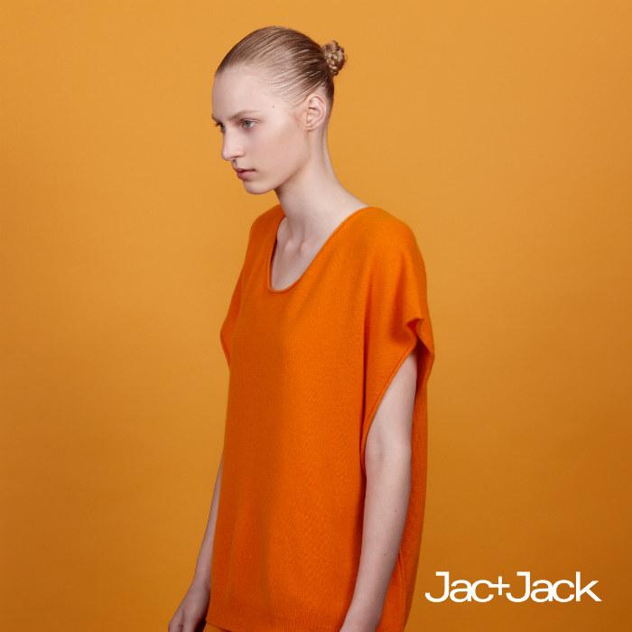 Jac+Jack2