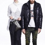 cheapmonday5