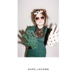 marcjacobscampaign