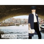moschinocampaign3