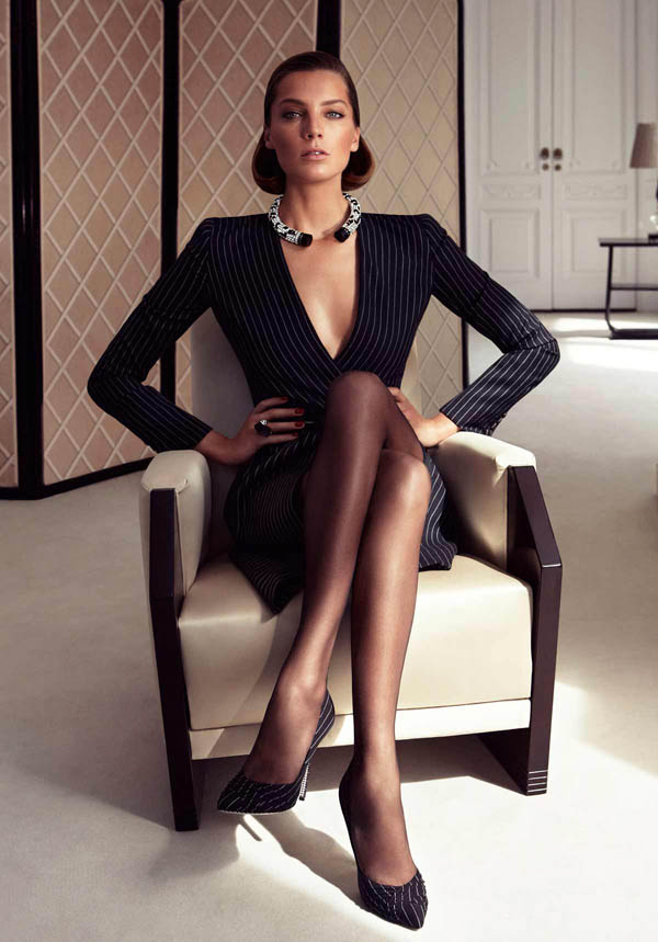 salvatoreferragamocampaign