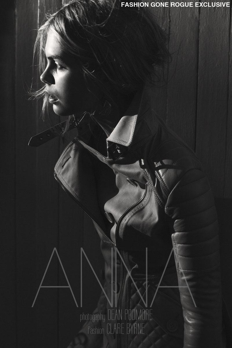 anna0