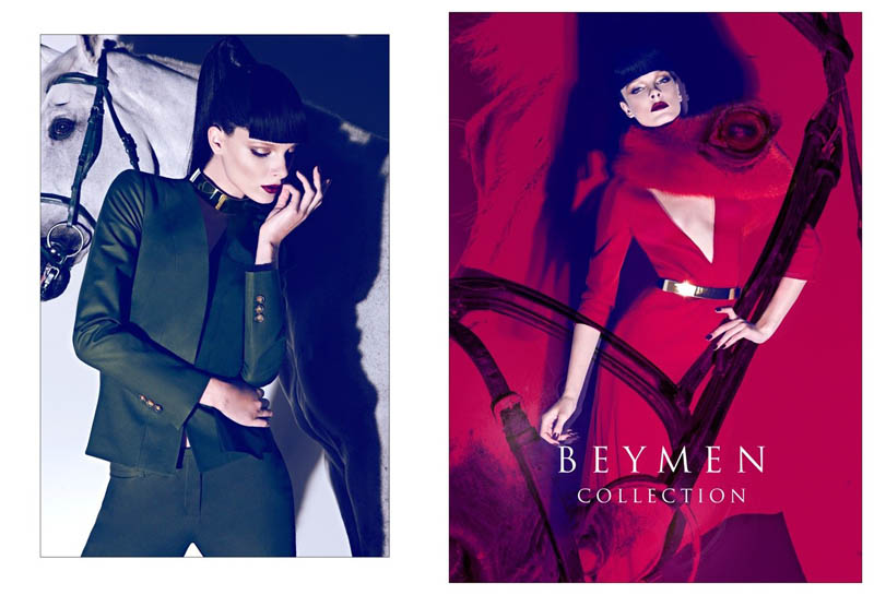 beymen1