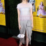 "Premiere Of DreamWorks Pictures' ""The Help"" - Arrivals"