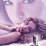 "Barbara Palvin for Calvin Klein ""Forbidden Euphoria"" Fragrance by Steven Meisel"