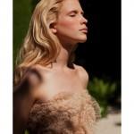 Portrait | Hannah Richter by Olga Rubio-Dalmau
