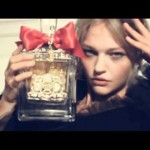 "Film | ""Viva la Juicy"" by Juicy Couture Fragrance – Behind the Scenes"