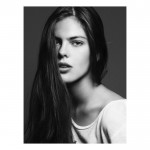 Fresh Face | Iris by William Lords