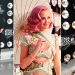 VMA Style Review: Introducing Who, What, Where