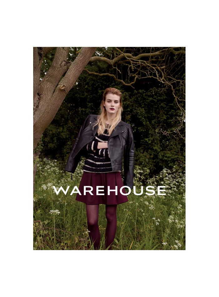 Troost_Warehouse_FW11_01