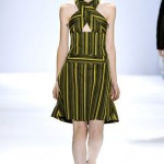 Richard Chai Love Spring 2012 | New York Fashion Week