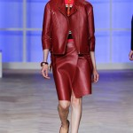 Tommy Hilfiger Spring 2012 | New York Fashion Week