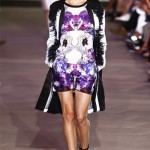 Prabal Gurung Spring 2012 | New York Fashion Week