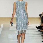 Diane von Furstenberg Spring 2012 | New York Fashion Week