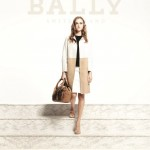 Bally Spring 2012 | Milan Fashion Week