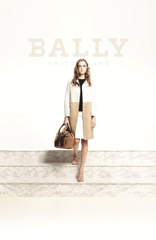 bally1