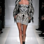 Balmain Spring 2012 | Paris Fashion Week