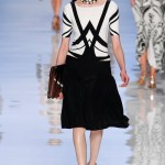 Etro Spring 2012 | Milan Fashion Week