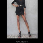Casting Call | Marihenny Rivera