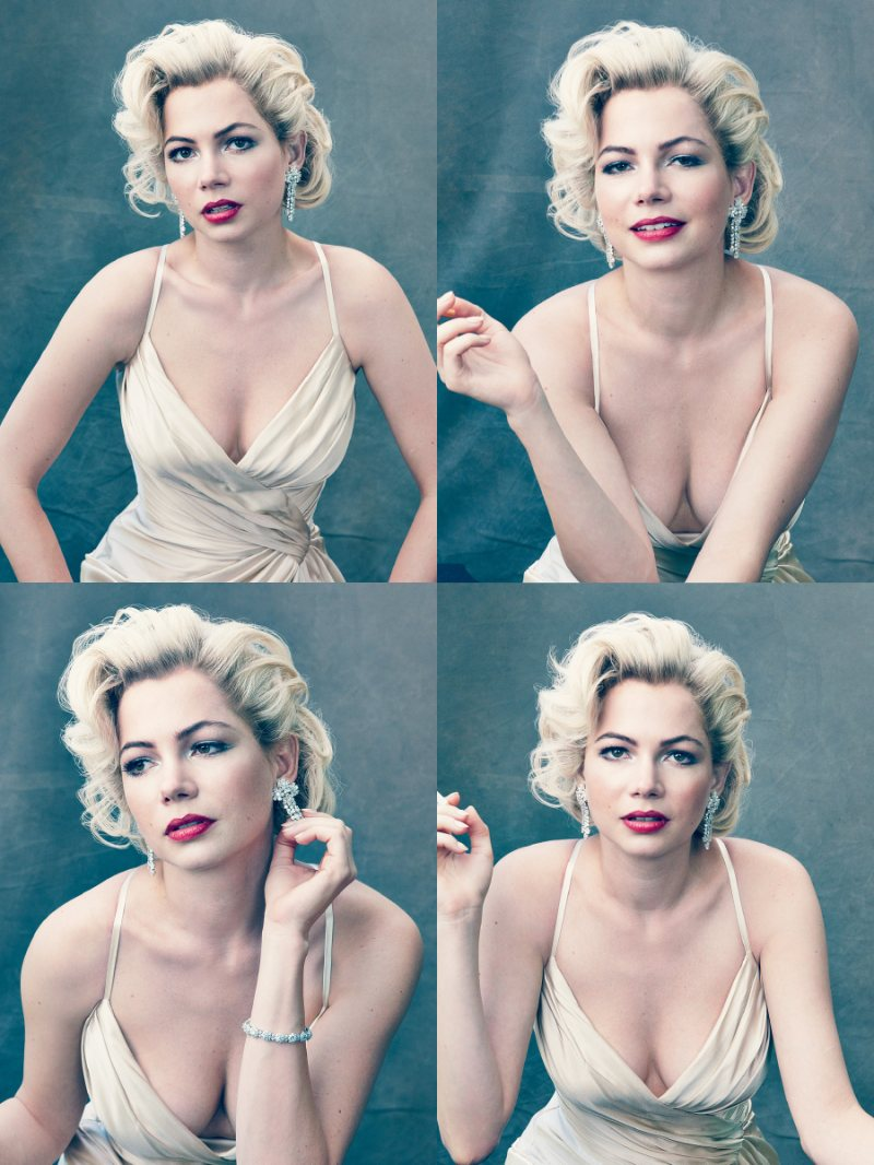 michelle-williams3