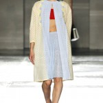 Prada Spring 2012 | Milan Fashion Week