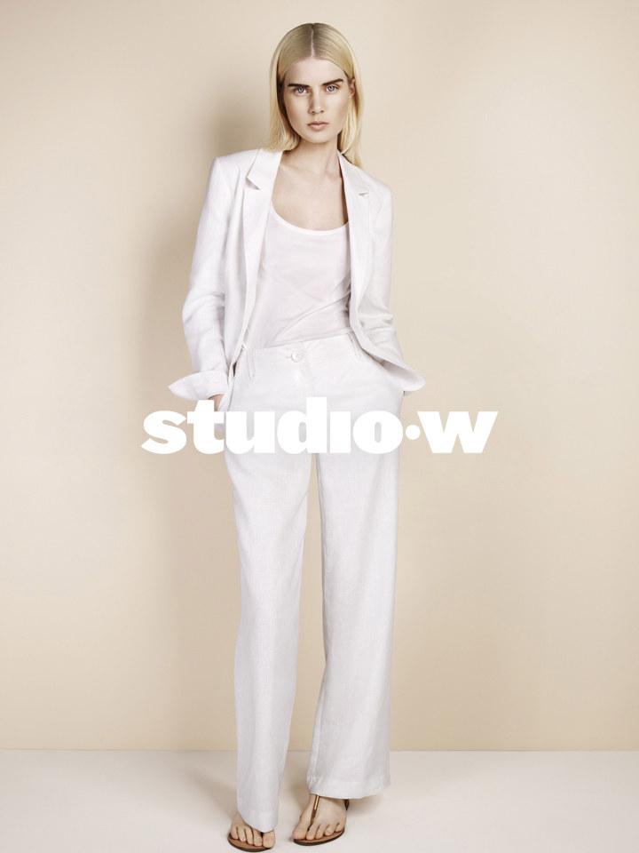 studio_w2