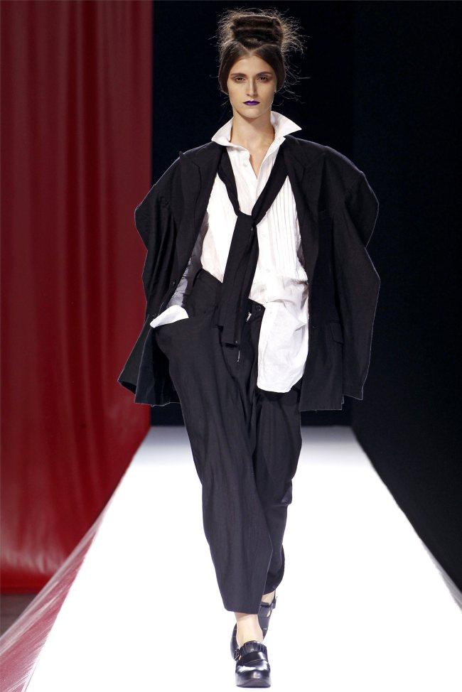 yohji-yamamoto34