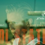 "Film | John John ""Pool Station"" by Jacques Dequeker & Marcus Mello"