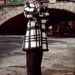 Kat Hessen by Alexander Neumann for <i>Vogue Mexico</i> October 2011