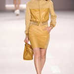 Akris Spring 2012 | Paris Fashion Week