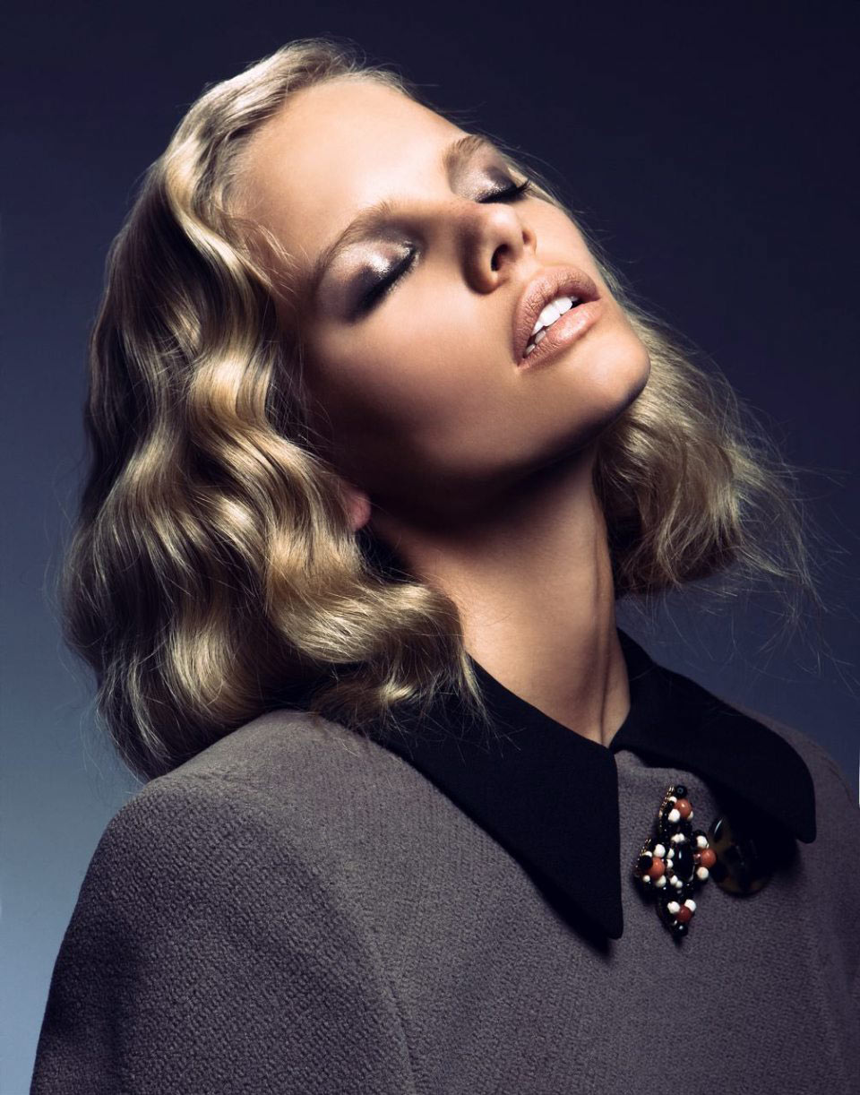 marloes-horst4