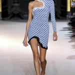 Stella McCartney Spring 2012 | Paris Fashion Week