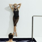 Shirley Mallmann by Zee Nunes for <i>Harper&#8217;s Bazaar Brazil</i>