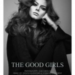 The Good Girls by Alice Rosati for <em>Fashion Gone Rogue</em>