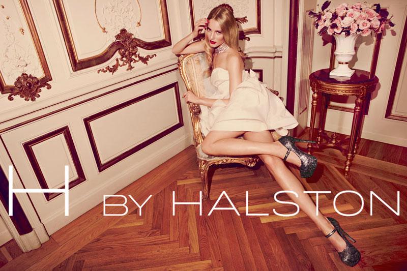 halston1