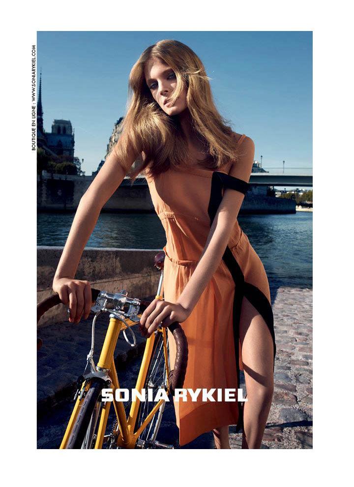 sonia_rykiel2