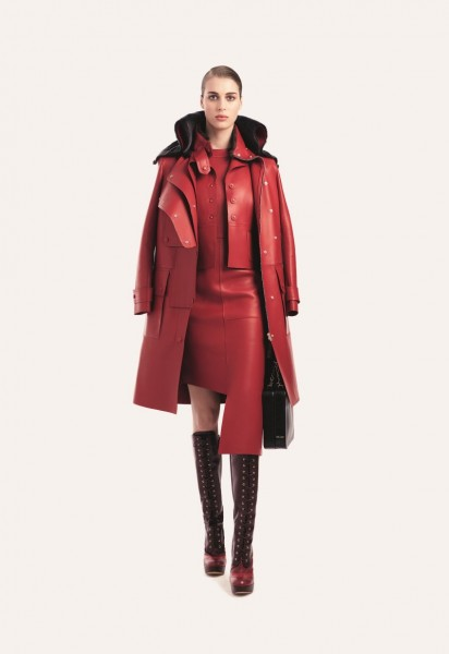 bally18 412x600 Bally Fall 2012 Collection