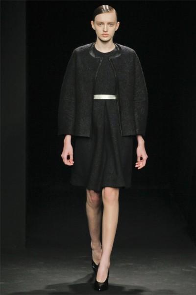 Agata Rudko