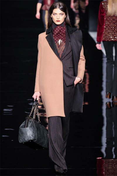 etro18 400x600 Etro Fall 2012 | Milan Fashion Week