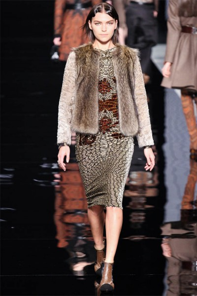 etro6 400x600 Etro Fall 2012 | Milan Fashion Week