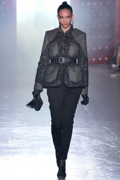jason wu2 400x600 Jason Wu Fall 2012 | New York Fashion Week